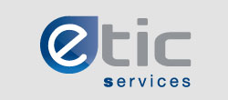 ETIC Services